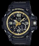 Casio G-Shock 1000b