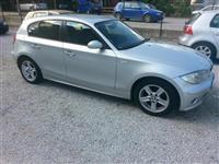 BMW 120d 120 kw -06 AUTO TETOVA
