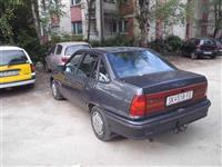 Daewoo Racer -94 Plin so atest reg Cela godina