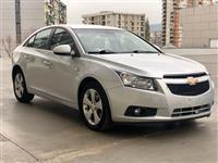 Chevrolet Cruze 2.0cdti -11