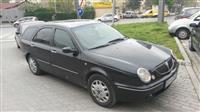 Lancia Lybra 2.4 Tdi ekstra full oprema -01