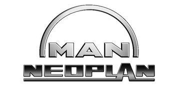 МАН Импортер Македонија