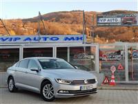 VW PASSAT8 2.0TDI 150KS DSG FUL LED NAVIG VIP AUTO