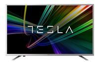 TESLA  TV 4K  55'' ULTRA HD