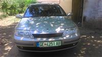 Renault Laguna 1.9 dci privilege -03