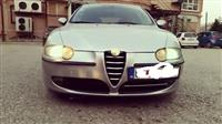 Alfa Romeo 1.9 JTD M full oprema -04