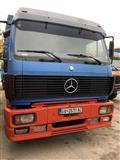Mercedes-Benz 16-35