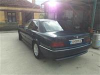 BMW 730 D -98