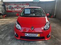 Renault Twingo 1.2 motor benzin