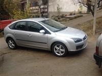 FORD FOCUS 1.8 TDCI  ITNO