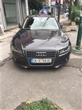 Audi A5 sportback 2.0 tdi KAKO NOVA-10
