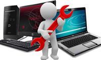 Brz i efikasen servis za vasiot PC/Laptop