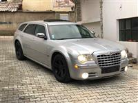 Chrysler 300 c full oprema