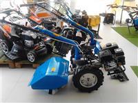 Motokultivatori i motofrezi