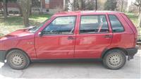 Fiat Uno -00