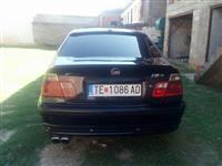 BMW 46 -01