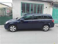 OPEL ASTRA 1.3 CDTI special edition