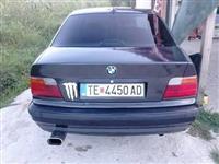 BMW 320i cena po dogovor
