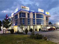 Аuto servis vo Struga