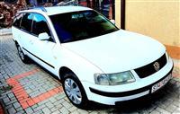 VW PASSAT -99 1.9TDI 115hp