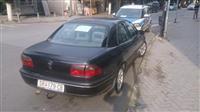 Opel Omega -95