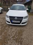 VW Passat 2.0 r-line 103KW