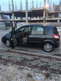 Renault Scenic 1.9 dizel registrirano
