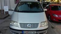 VW SHARAN 1.9TDI 116KS -02