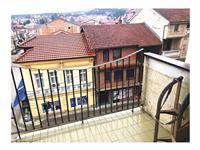 Se prodava trosoben stan od 78m2 vo Resen