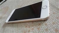 iPhone 6s 16 staklo socuvan
