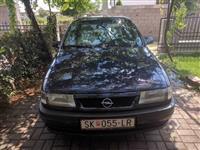 Opel Vectra 1.7 Dizel Isuzu Odlicna sostojba