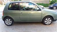VW Lupo -03