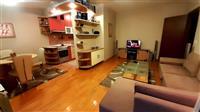 Се изнајмува стан во Центар/ App for rent in CityC