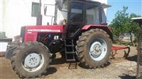 Traktor Belarus -10 itno