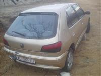 Peugeot 306 ndi -01