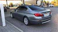 BMW 530d f10 245KS