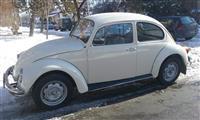 VW BUBA OLDTAJMER 1200