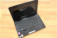 Asus Notebook EEE PC 1005HA  10'1