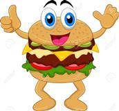 Potreben e personal za vo sendvicara