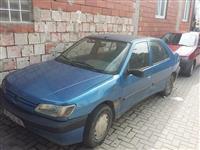 Peugeot 306 -97