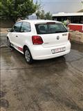 VW Polo -12