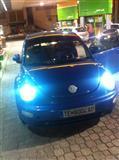 VW NEW BEETLE 1.9 TDI MOZE ZAMENA ZA POMALA -00