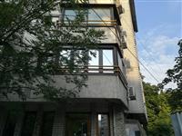 Namesten stan centar Grcka Ambasada