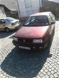 VW Vento -94