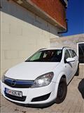 Opel Astra h 1.9 full oprema