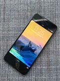 iPhone 6s 64GB fabrichki otkluchen