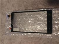 Nov ekran za Lenovo A536