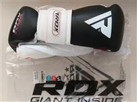 Kozni rakavici RDX-10 0z,kupeni vo USA