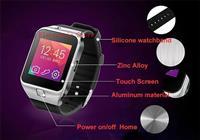 Smart Watch (SIM)