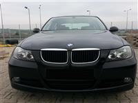 BMW 320D E90 ODLICNO